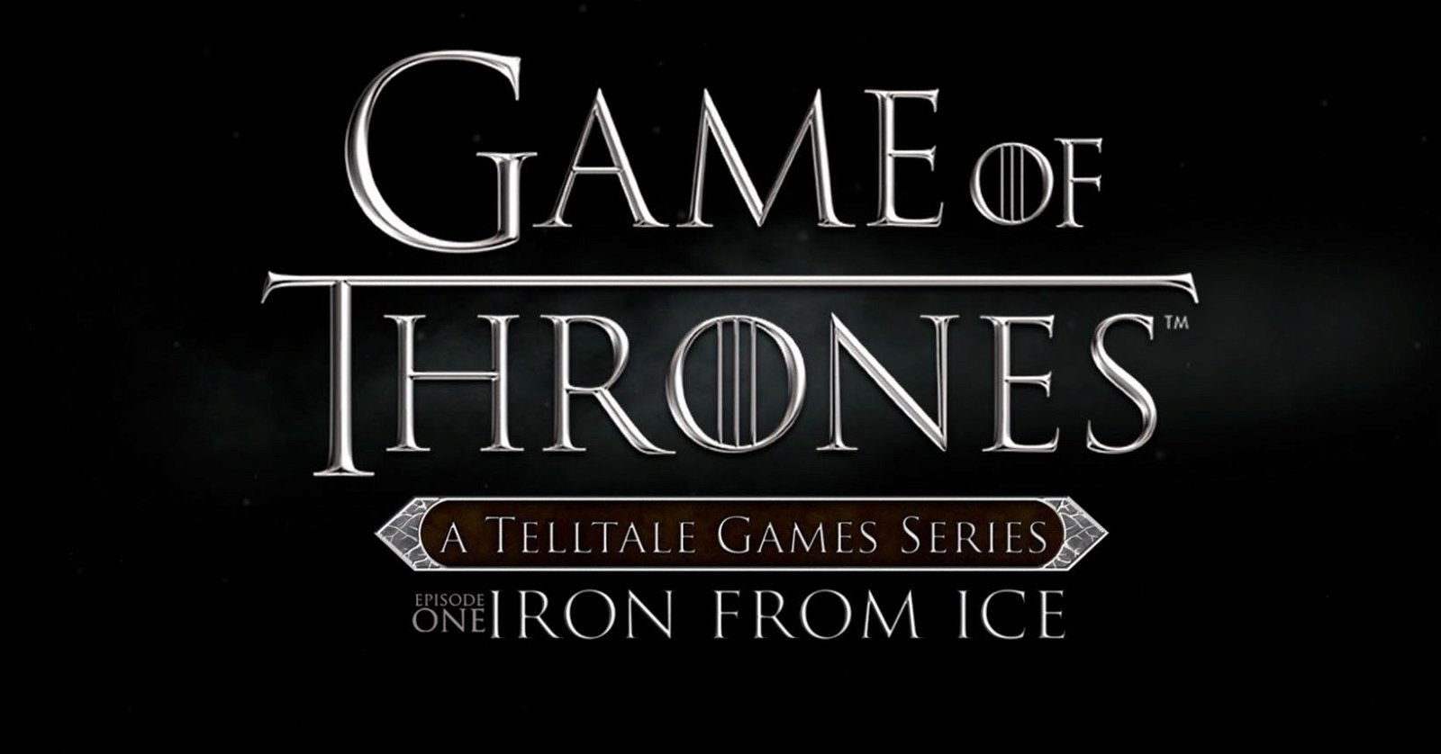 Game Of Thrones Episode 1: Iron From Ice (PS4) Review 3