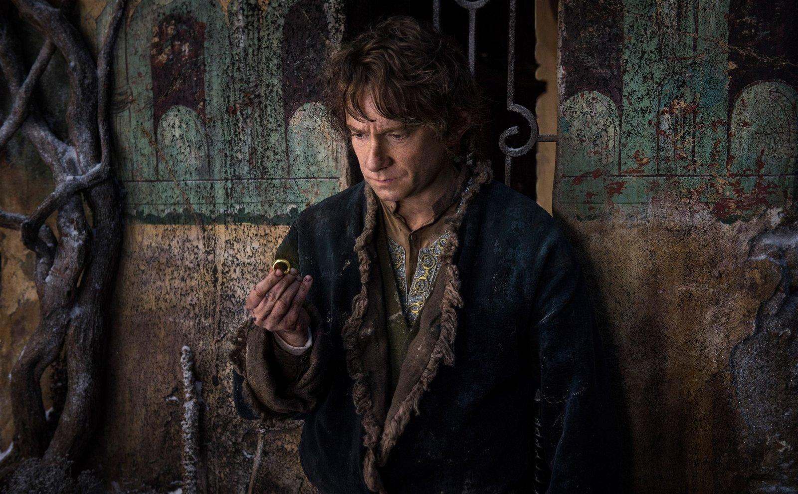 Hobbit3Insert4