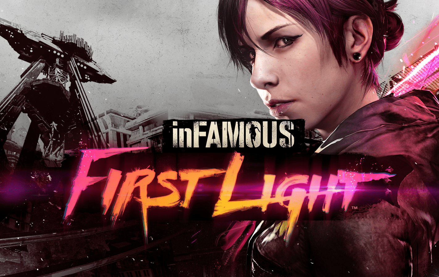 Infamous-First-Light-Featured