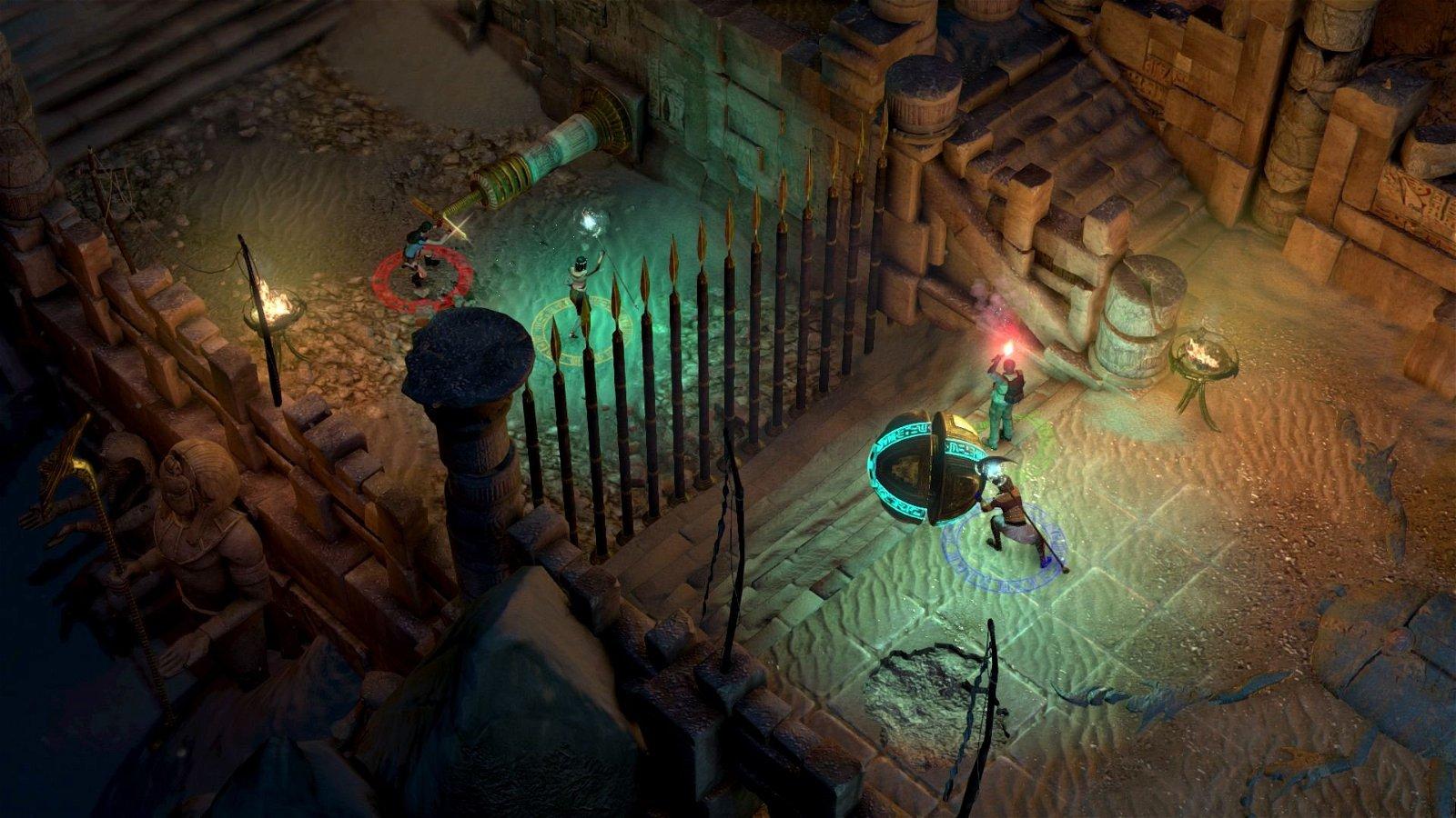 Lara_Croft_And_The_Temple_Of_Osiris-2621625