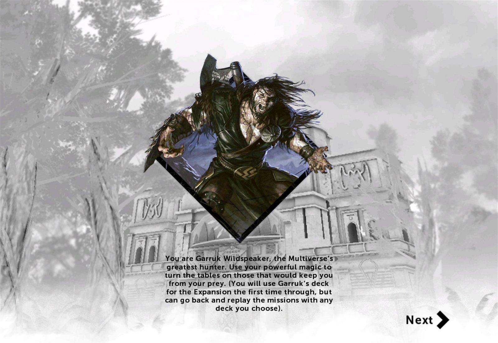 Magic-2015-Garruks-Revenge-4