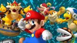 Sony Pictures working on a Mario deal? - 49304