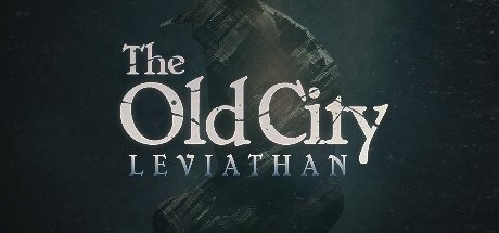 The Old City: Leviathan (PC) Review 6