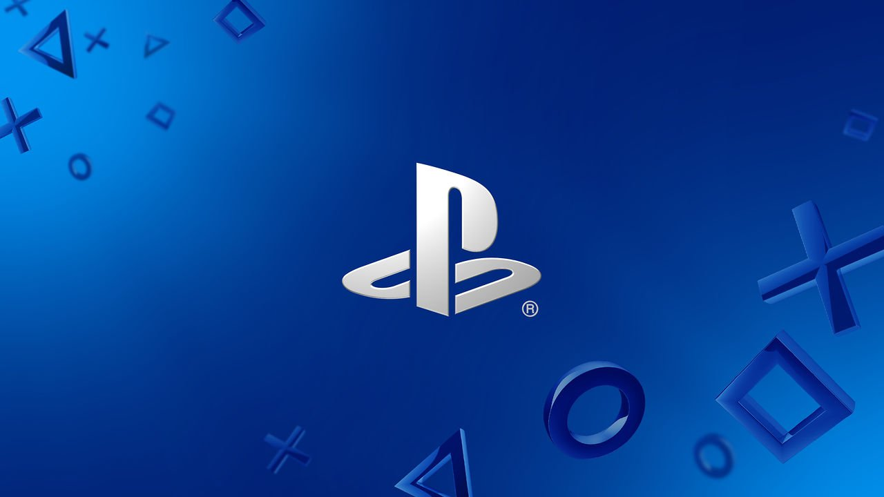 20 Years of PlayStation 2