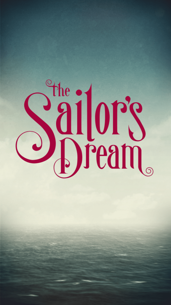 The Sailor's Dream (iOS) Review 5