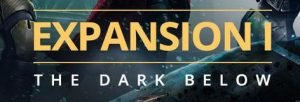 Destiny: The Dark Below (PS4) Review 5