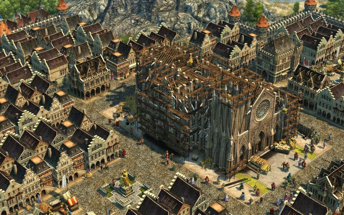 Top 10 Best Strategy Games Under $10 22
