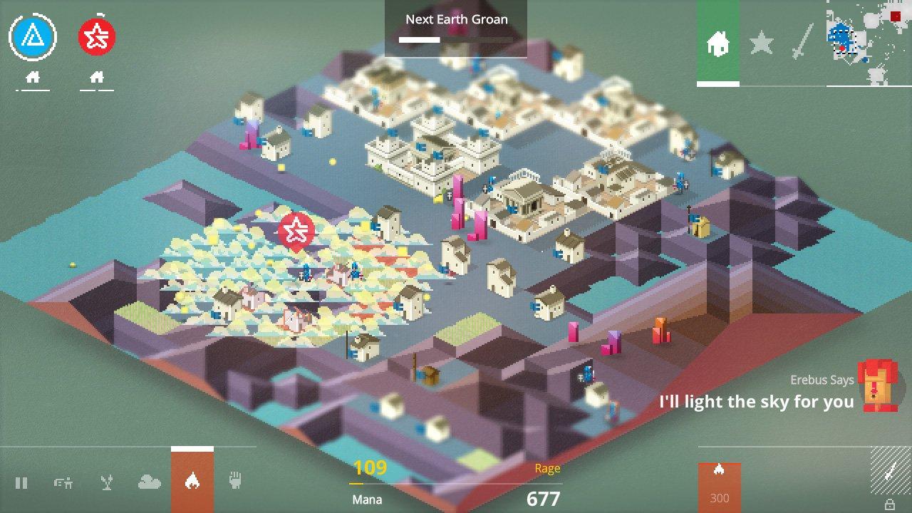 Top 10 Best Strategy Games Under $10 15
