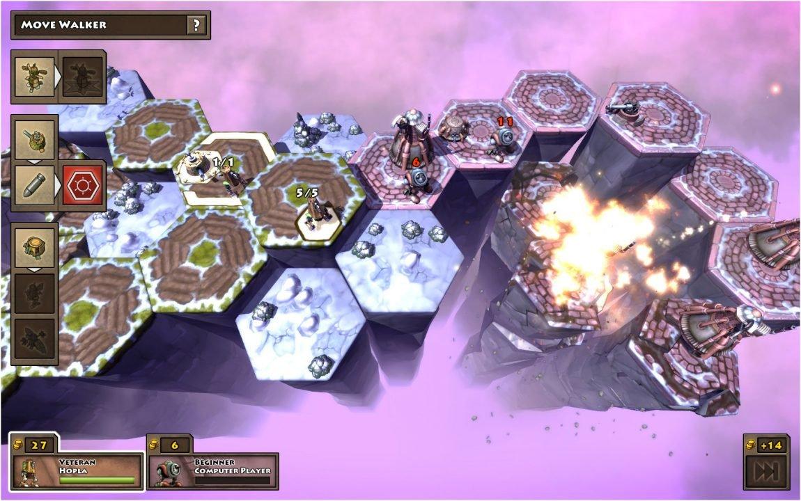 Top 10 Best Strategy Games Under $10 17