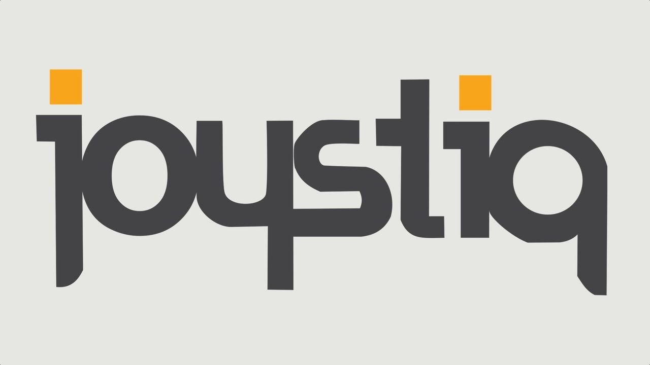 Joystiq and Massively set to Shut Down - 2015-01-30 15:18:57