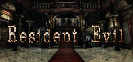 Resident Evil HD Remaster (PC) Review