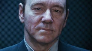 From Norris to Spacey: Celebs in Video Games - 49743