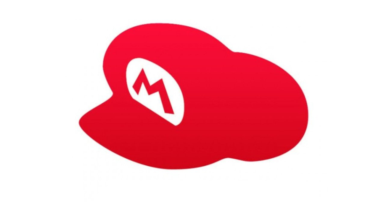 Club Nintendo to Close Its Doors - 2015-01-20 15:04:26