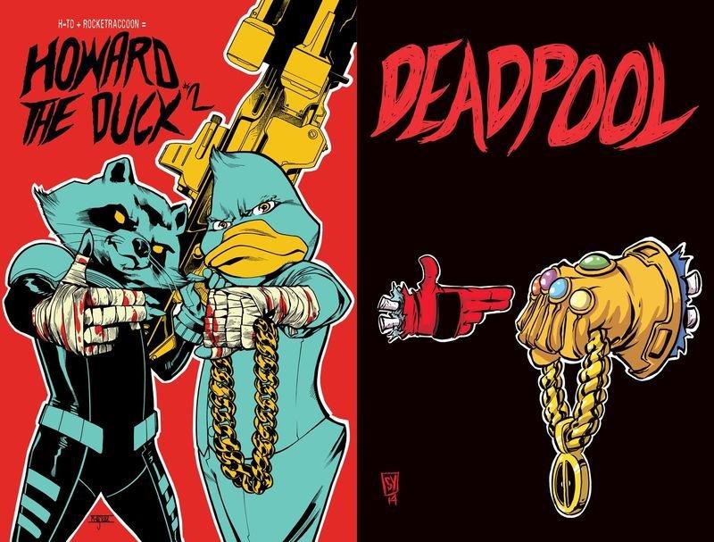 Comicshiphopinsert2