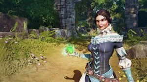 Fable Legends Cross Play-Bad Idea - 2015-01-26 10:25:47