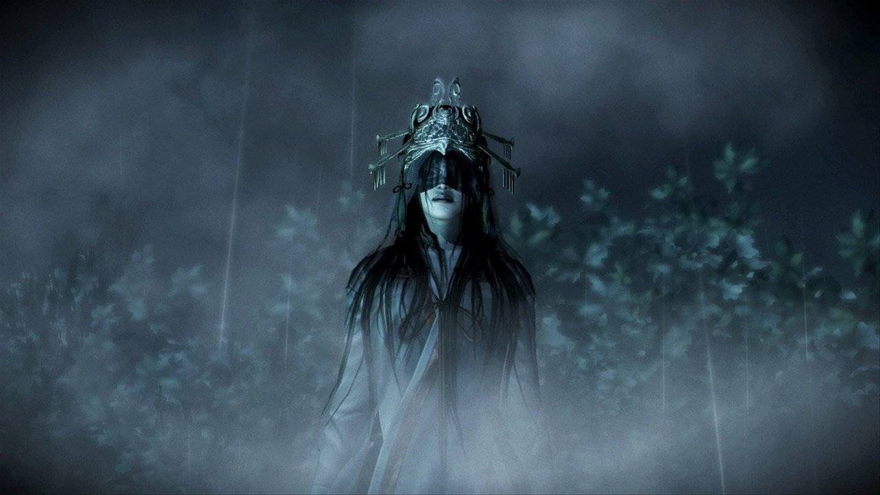 Should Fatal Frame Come To PS4 & Xbox One? 2