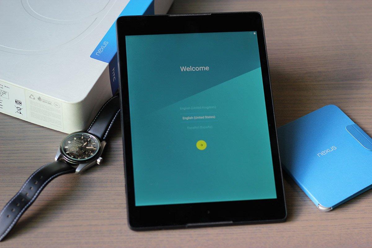Nexus9Insert1