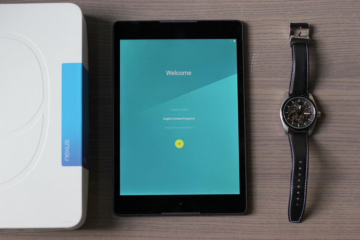 Nexus9Insert3