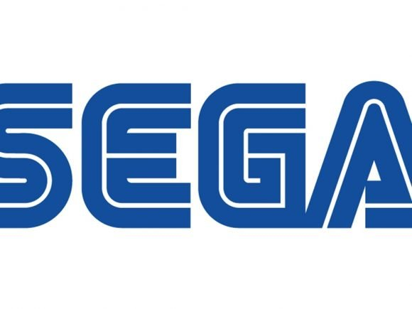 Welcome the Sega 3D Classic Series - 2015-01-20 02:22:12