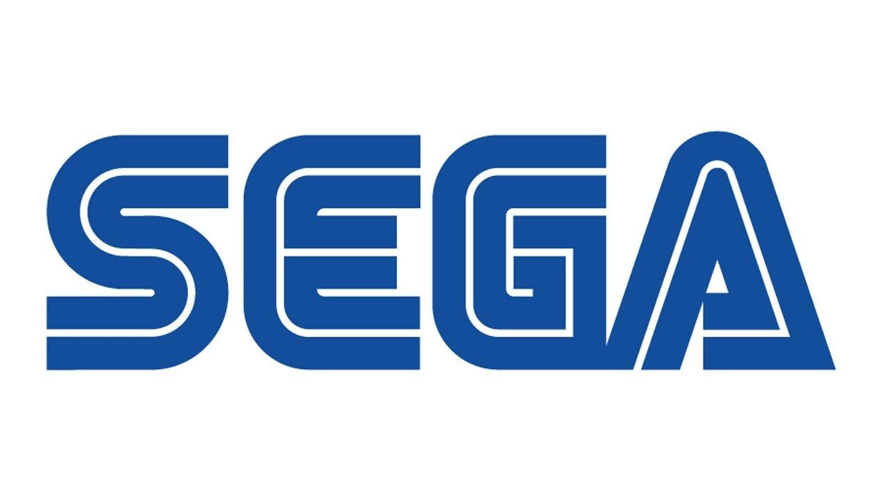 Welcome the Sega 3D Classic Series