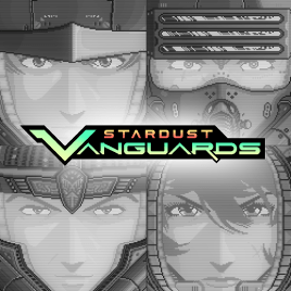 Stardust Vanguards (PC) Review 7