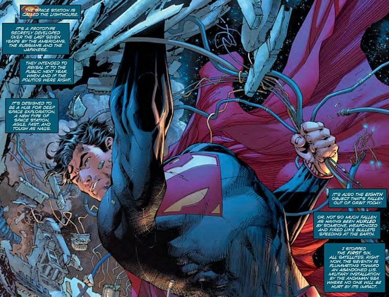 Supermanunchainedinsert1