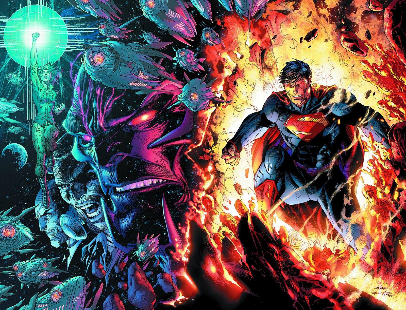 Supermanunchainedinsert2