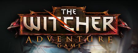 The Witcher Adventure Game (PC) Review 7
