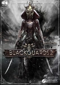 Blackguards 2 (PC) Review