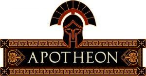 Apotheon (PS4) Review 6