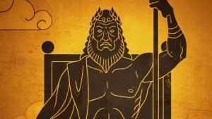 Apotheon (PS4) Review