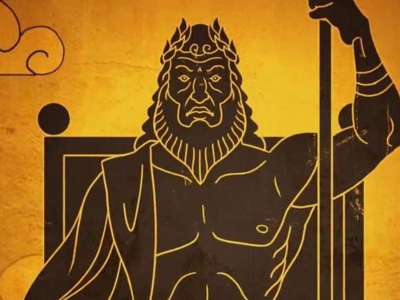 Apotheon (PS4) Review 7