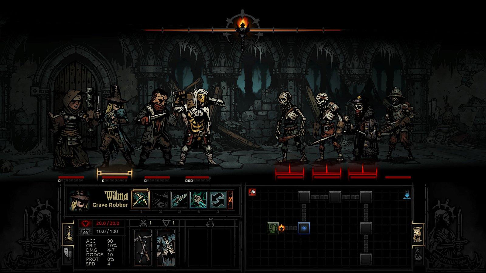 Darkest Dungeoninsert1