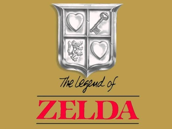 The Legend of Zelda Turns 29 Today - 2015-02-20 15:49:34