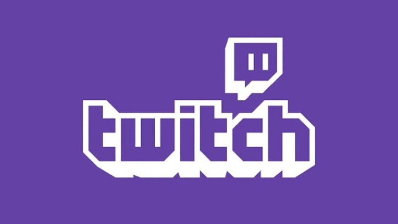 Twitch Announces TwitchCon - 2015-02-20 16:35:05