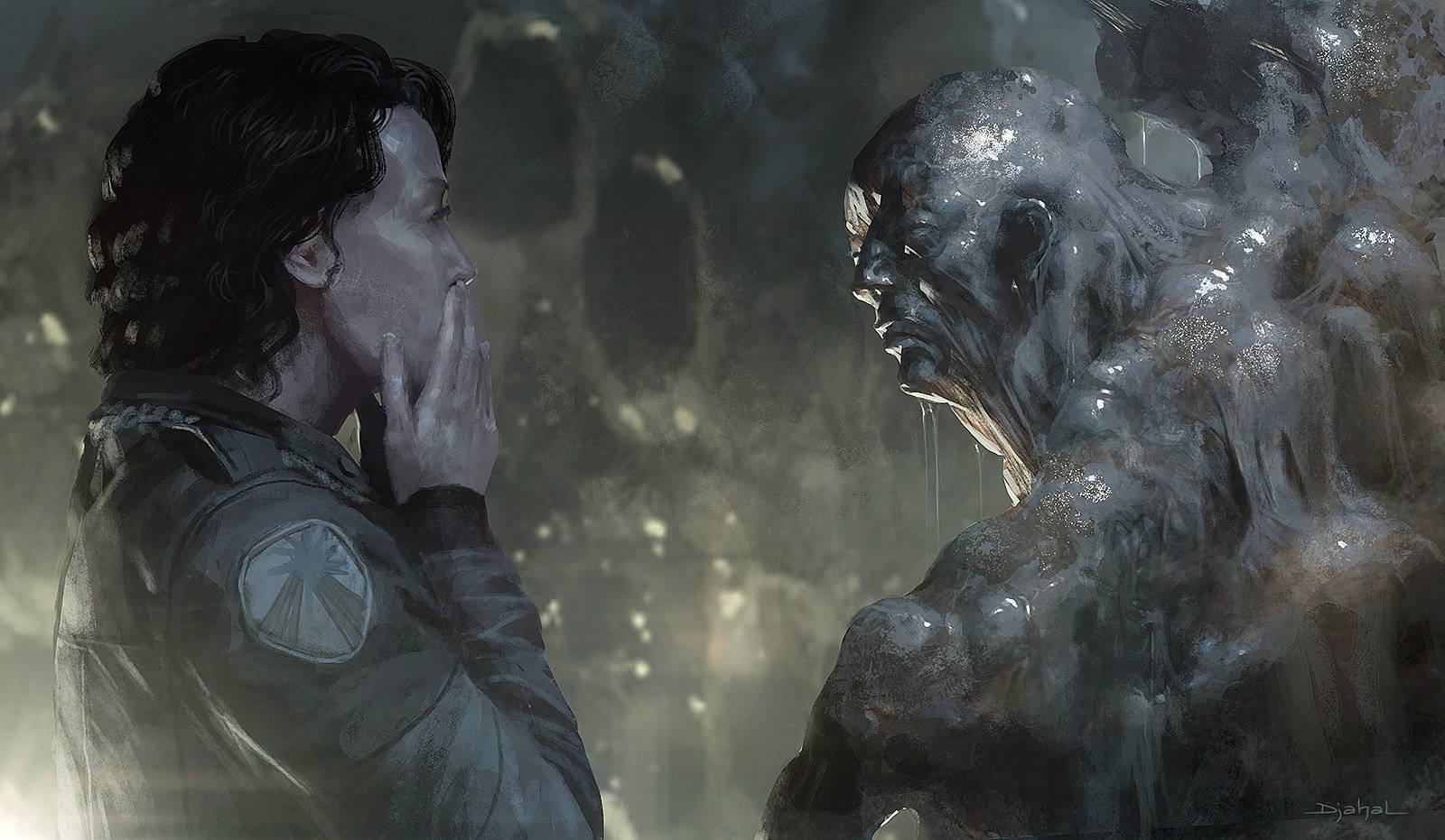 alien-5-neill-blomkamp-face-melting-artwork-by-geoffroy-thoorens