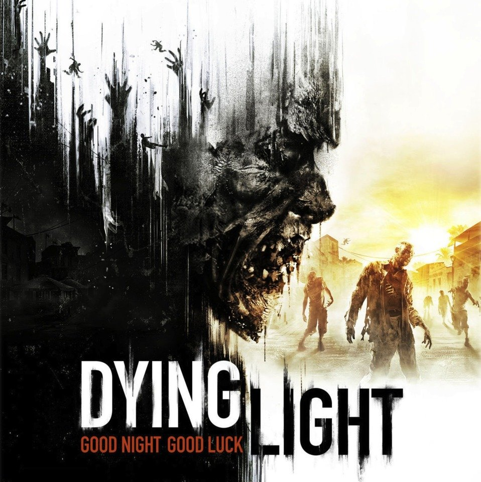 Dying Light (PS4) Review 6