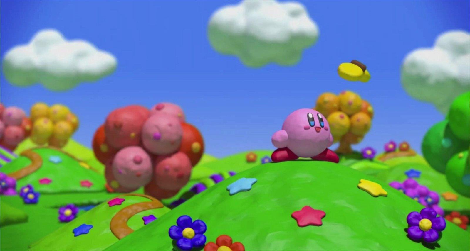 Kirbycurseinsert6