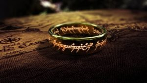 Fourth-Grader Suspended for 'Threatening' LOTR Magic on Classmate
