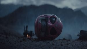 Power/Rangers Adult Short Goes Viral - 2015-02-24 17:46:12