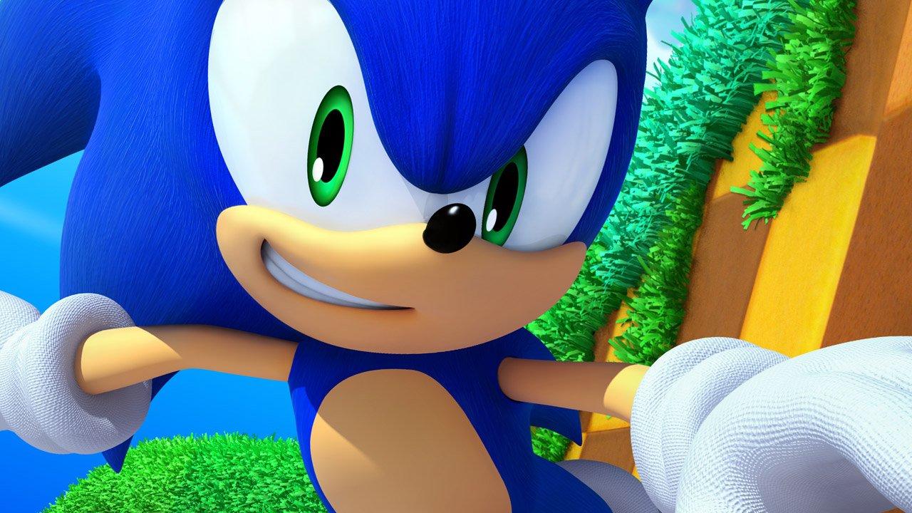 Sega Moves Forward With Rebranding Plan 3