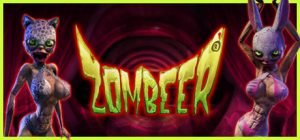 Zombeer (PC) Review 8