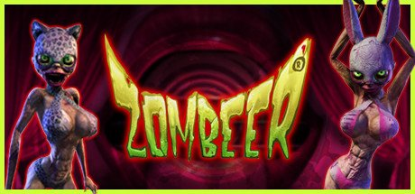 Zombeer (PC) Review 7