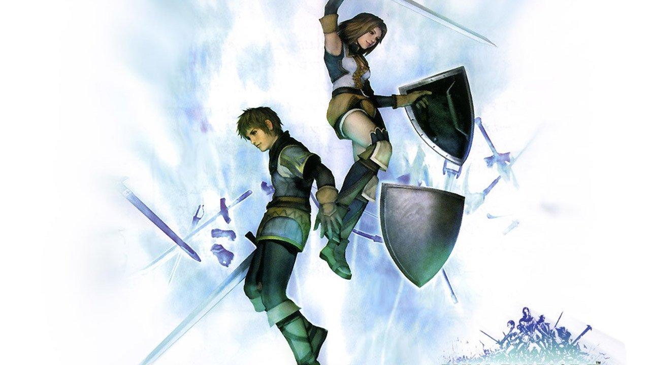 Final Fantasy XI To Close Console Doors Next Year - 2015-03-19 15:49:04