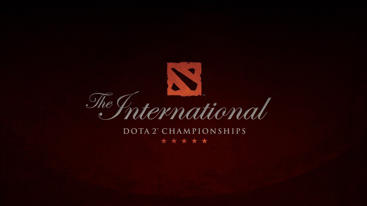 International Dota 2 Tickets Sell Fast - 2015-03-27 15:01:24