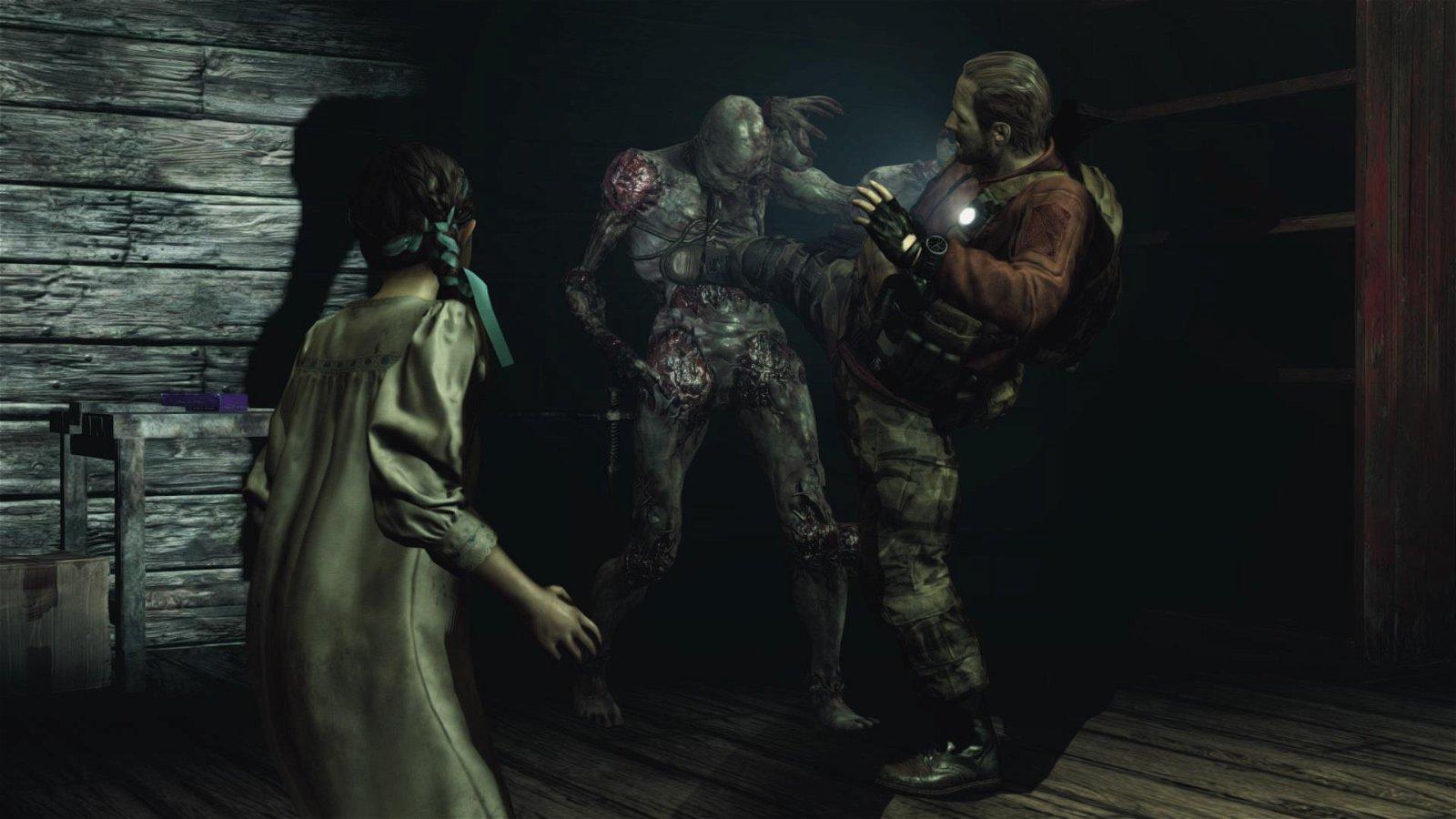 Resident-Evil-Revelations-2-REVIEW-IMAGE-002