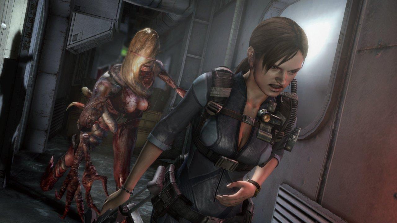 Resident-Evil-Revelations-2-screen