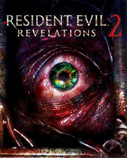 Resident Evil Revelations 2: Episode 1 (XBOX One) Review