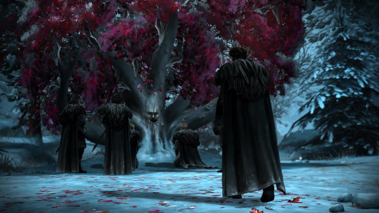 Telltale-The-Sword-In-The-Darkness-Weirwood