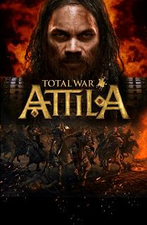Total War: Attila (PC) Review 5